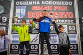 БФМ - 63-ти Традиционен Мотокрос Бобошево - 17.11.2019