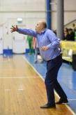 Баскетбол - Адриатическа лига - БК Монтана - БК Берое - 27.11.2019