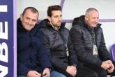 Футбол - Efbet лига - 18 ти кръг - ПФК Етър - ПФК Славия - 29.11.2019