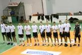 Волейбол - НВЛ - ВК Славия - ВК Черно Море - 29.11.2019