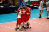 Волейбол - НВЛ - ВК ЦСКА - ВК Добруджа 07 - 29.11.2019