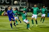 Футбол - Efbet лига - 18 ти кръг - ПФК Берое - ПФК Левски - 30.11.2019