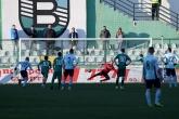 Футбол - Efbet лига - 18 ти кръг - ПФК Витоша Бистрица - ПФК Дунав- 01.12.2019