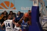 Баскетбол - НБЛ -  БК Левски Лукойл - Академик Бултекс 01.12.2019