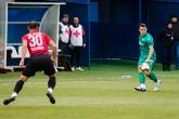 Футбол  - 1/8 финал - Купа България - ФК Ботев Гълъбово - ПФК Витоша Бистрица - 04.12.2019