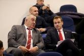 Футбол - теглене на жребий за 1/4 финали Купа България - 10.12.2019
