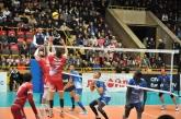 Волейбол - Купа Цев - ВК Нефтохимик - ВК Зенит - 11.12.2019