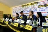 Волейбол - Борислав Кьосев - пресконференция - 12.12.2019