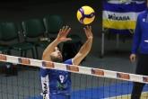 Волейбол - НВЛ - ВК Левски - ВК Пирин - 12.12.2019