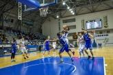 Баскетбол - НБЛ - БК Рилски Спортист - БК Черноморец  - 14.12.2019