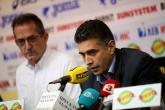 Волейбол  -Инициативен комитет за свикване на извънредно общо събрание на БФВ - 17.12.2019