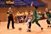 Баскетбол - НБЛ - БК Черно Море - БК Балкан - 18.12.2019