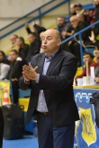 Баскетбол - Адриатическа лига - БК Монтана - БК Кралево - 15.01.2019