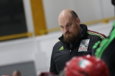 Хокей на лед - световно първенство U20 - България - Мексико - 16.01.2019