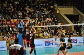 Волейбол - Купа на България - ВК Нефтохимик - ВК Марек - 17.01.2020