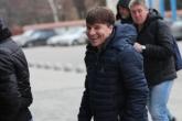 Футбол - Ръководството на ПФК Левски на среща с феновете - 19.01.2019