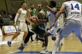 Баскетбол - Балканска лига - БК Академик Бултекс 99 - БК Ибър Рожае -21.01.2020