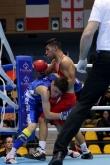 Бокс - 71 ви международен турнир Странджа - ден 3 - 23.01.2020