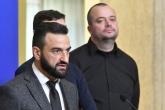 Изявление на феновете на ПФК Левски след срещата с Бойко Борисов - 24.01.2020