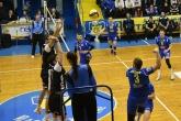 Волейбол - НВЛ - ВК Монтана - ВК Славия - 24.01.2020