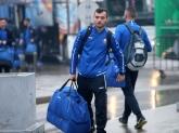 Футбол - футболистите на ФК Монтана отпътуваха за лагер в Анталия - 27.01.2020