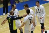 Волейбол - НВЛ - ВК Левски - ВК Марек - 27.01.2020