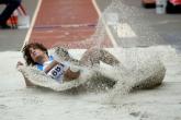 Лека Атлетика - Национален шампионат Мъже / Жени - 02.02.2020