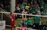 Волейбол - НВЛ - ВК Добруджа 07 - ВК Черно Море - 05.02.2020