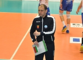 Волейбол - НВЛ - ВК Нефтохимик - ВК Пирин - 05.02.2020
