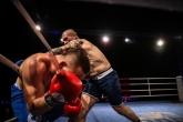 Битки на Духа - Боксова гала на феновете на Левски  - 08.02.2020