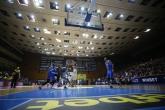 Баскетбол - ФИНАЛ - Купа България - БК Левски Лукойл - БК Балкан - 09.02.2020