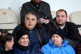 Футбол - Efbet лига - 21 ви кръг - ПФК Царско Село - ПФК Витоша Бистрица - 14.02.2020