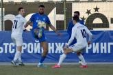 Футбол - Efbet лига - 21-ви кръг - ПФК Арда - ПФК Славия - 17.02.2020