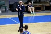 Волейбол - НВЛ - ВК Левски - ВК Монтана - 19.02.2020