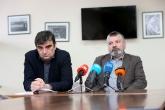 Футбол - Дискусионна среща с доц. д-р Юрий Кучев и  Неделчо Михайлов  - 20.02.2020