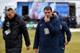 Футбол - Efbet лига - 22ри кръг - ПФК Черно Море - ПФК Левски  - 22.02.2020