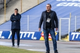 Футбол - Efbet лига - 23 ти кръг - ПФК Левски - ПФК Славия - 01.03.2020