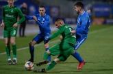Футбол - Купа България - 1/4 финал - ПФК Левски - ПФК Лудогорец - 05.03.2020