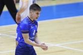 Волейбол - НВЛ - ВК Левски - ВК Дунав - 06.03.2020