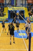 Волейбол - НВЛ - ВК Монтана - ВК Арда - 06.03.2020