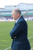 Футбол - Efbet лига - 24 ти кръг - ПФК Етър - ПФК Арда - 07.03.2020