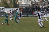 Футбол - Efbet лига - 24 ти кръг - ПФК Локомотив ПД - ПФК Витоша Бистрица - 07.03.2020