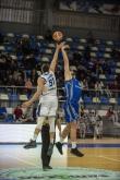 Баскетбол - НБЛ - Рилски Спортист  - Черноморец  - 20ти кръг  - 07.03.2020