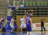 Баскетбол - НБЛ - Академик Бултекс - Спартак Плевен - 20ти кръг  - 07.03.2020