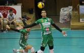 Волейбол - НВЛ - ВК Добруджа 07 VS ВК ЦСКА - София - 07.03.2020