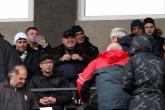 Футбол - Efbet лига - 24 ти кръг - ПФК Славия - ПФК Ботев ПД - 08.03.2020