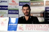Студио Дерби - пресконференция - Иво Ивков Галин Иванов - 09.03.2020