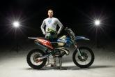 Ексклузивно - Теодор Кабакчиев е Световен Шампион по Супер Ендуро - 17.03.2020