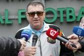 Футбол - Медицинската комисия с препоръки към клубовете - 04.05.2020