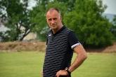Първа тренировка на ПФК Ботев ВР след разрешението за групови занимания 19.05.2020
